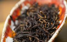 Moychay new harvest red tea tasting april 2018 0