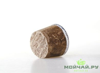Cork for Thermos big 1 ml