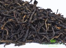 Black Tea Red Tea Angxi Xiping Hong Cha 2019