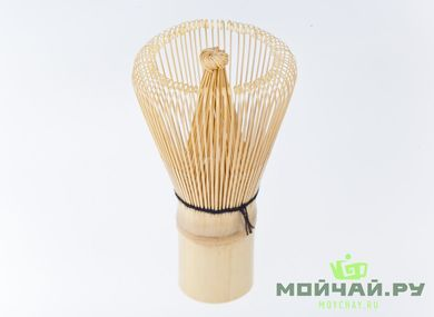 Whisp for Matcha bamboo