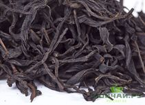 Black Tea Red Tea Yan Song Xiao Zhong Lapsang Souchong 2018