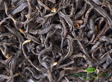 Formosa Mixiang Hong Cha Taiwanese red tea with honey flavor