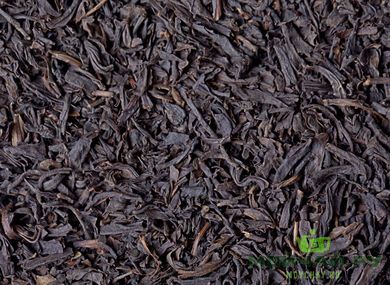 Black Tea Red Tea Lao Gongfu Hong Cha 1985 Aged red tea