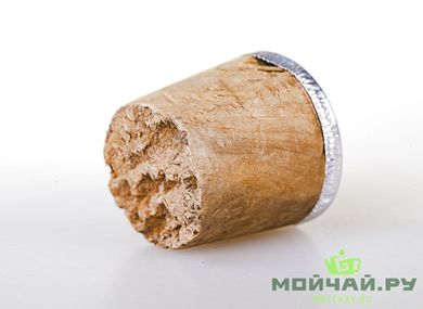 Cork for Thermos small 1 ml