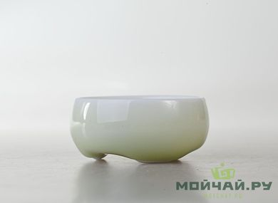 Cup # 2230 porcelain 40 ml