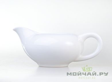 Pitcher # 561 porcelain 160 ml