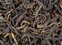 Red Tea Anxi Hong Cha