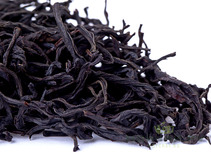 Black Tea Red Tea Hong Yu Hong Cha ruby red tea