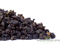 Taiwanese Oolongs Gaba oolong from Alishan Shou Gun hand picking