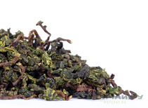 South Fujian Oolongs Tie Guan Yin Nong Xiang 2019 autumn Xiping village