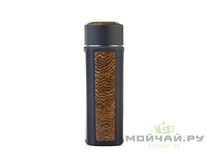 Thermos with clay flask # 21 280 ml