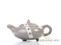 Teapot # 3923 porcelain 150 ml