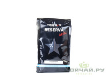 "Yerba mate ""Reserva del Che"" everyday 250 g"