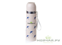 Thermos # 21 05 l