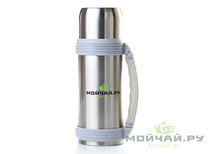 Thermos # 19 072 l
