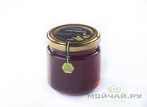 "Honey ""Chestnut"" 250 g"