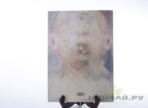 Chines oil paintings & sculptures 07112005  # 116