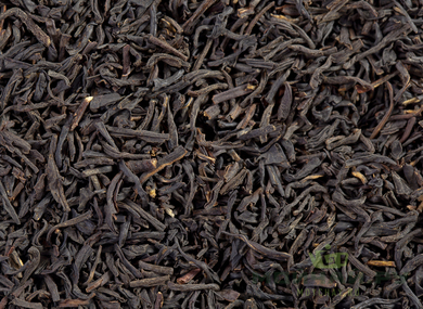 Black Tea Red Tea Qihong Lao Hong Cha 2009