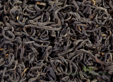 Black Tea Red Tea Qihong Xiangluo Hong Cha