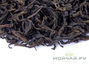 Wuyishan Oolongs Huang Guanyin Hua Guo Xiang Yellow Guanyin Aroma of Flowers and Fruits