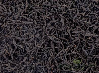 Black Tea Red Tea Yixing Hong Cha Red tea from Yixing spring 2018 g