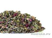 "Crimean Herbal Tea ""Dry Balsam"""