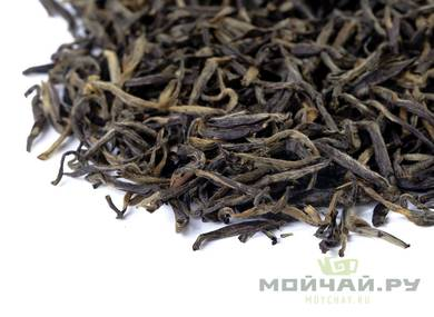 Red Tea Fuding Gaoqi Jin Jun Mei