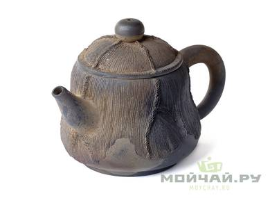 Teapot # 17733 jianshui ceramics 168 ml