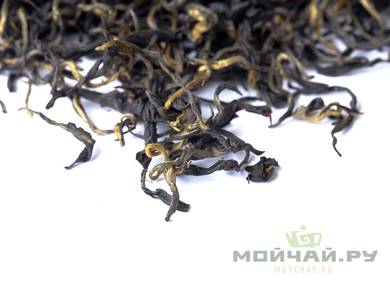 Red Tea Dong Fang Mei Ren Hong Cha