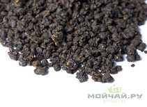 Taiwanese Oolongs Tangbei Dongding Oolong