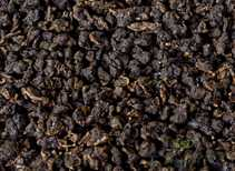 Taiwanese Oolongs Pinglin Chuangtong Oolong
