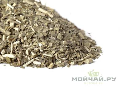 Mate Union Litoral mountain grass  05 kg