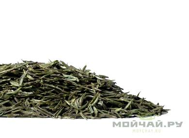 Green Tea Meitan Cui Ya Emerald Tips from Meitan march 2018