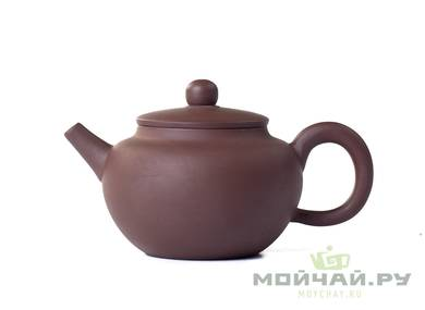 Teapot # 19869 ceramic 315 ml