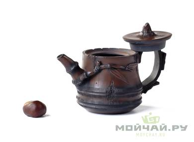 Teapot # 19928 jianshui ceramics 250 ml