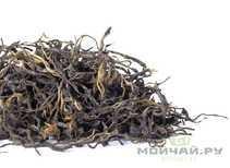 Black Tea Red Tea Pasha Qiao Mu Hong Cha red tea from Qiao Mu Pasha Village