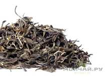 Loose Leaf Raw Puer Lao Man E Sheng Cha 2017