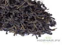 Loose Leaf Raw Puer Yongde Da Hei Cha wild tea from the ancient tea trees of Yongde сounty  spring 2020