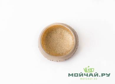 Сup # 20338 ceramic 102 ml