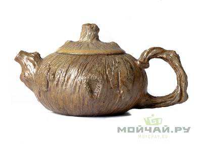 Teapot # 20639 jianshui ceramics 190 ml