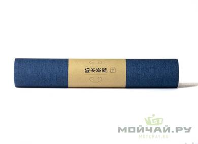 Cha Xi canvas for tea ceremony # 20746