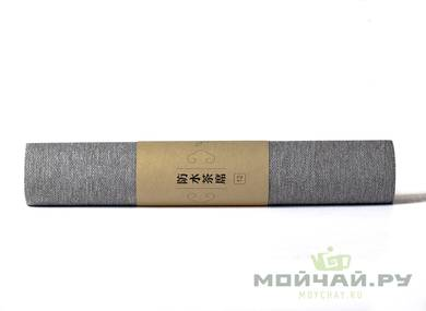 Cha Xi canvas for tea ceremony # 20744