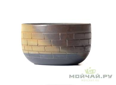 Сup # 20673 jianshui ceramics  firing 74 ml