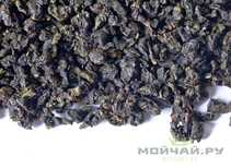 South Fujian Oolongs Yutou Shougong Bai Ya Qilan