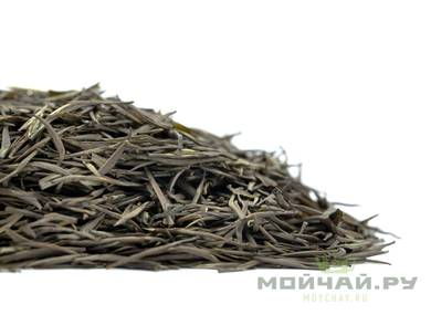 Jun Shan Yin Zhen 3 Green Tea