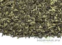 Jun Shan Xian Cha Van 2004-2005Green Tea