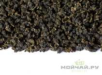 Taiwanese Oolongs Liaomi Oolong