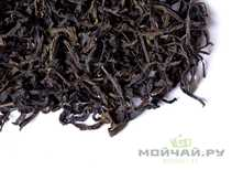 South Fujian Oolongs Laoba Dancong