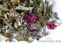 "Herbal Tea ""Caucasus Mountains"""