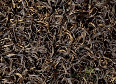 Black Tea Red Tea Hua Chun Jin